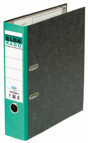 elba-ordner-rado-breed-groen-carpeta-de-carton-breed-groen-verde-80-x-290-x-318-mm
