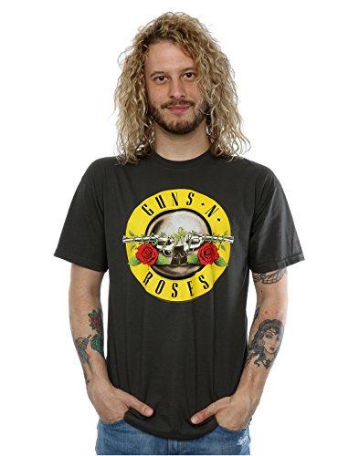 guns-n-roses-hombre-bullet-logo-camiseta-medium-grafito-luz