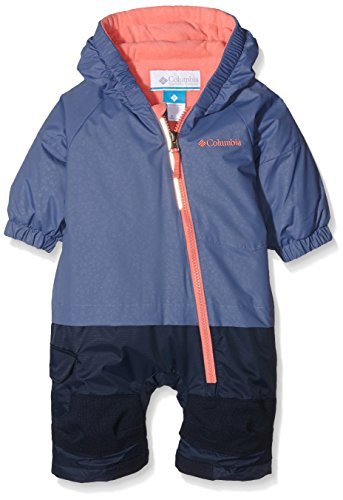 columbia-bambini-little-dude-suits-bambino-little-dude-bluebell-floral