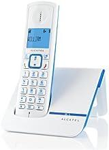 Comprar Alcatel Versatis F230 - Teléfono fijo digital inalámbrico