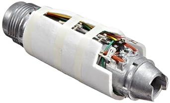 3M Scotch-Weld Polyurethane Reactive Adhesive Heat Tube Assembly (120V) Kit (Pack of 1)