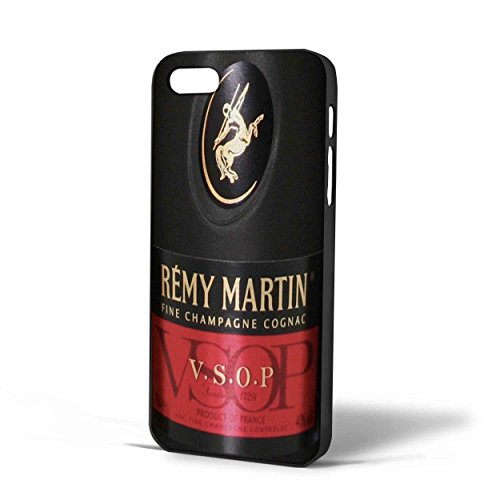 remy-martin-for-iphone-case-iphone-6s-plus-black