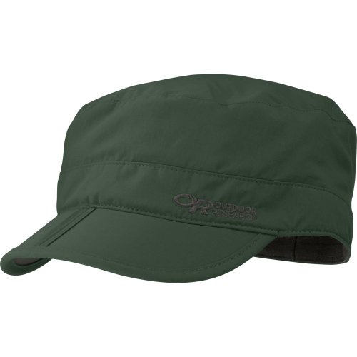 outdoor-research-radar-pocket-cap-large