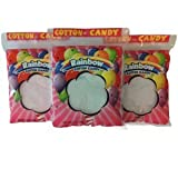 Cotton Candy, 1oz - 48ct Case, $0.45/unit