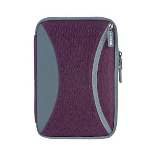 m-edge-latitude-etui-pour-tablette-kindle-fire-violet
