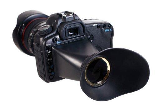 camsmart-28x-3-32-lcd-viewfinder-ingranditore-per-canon-eos-600d-60d-rebel-t3i-v3-lf89
