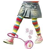 IMC Toys 783829 - Barbie Musikalischer Hula Kegel hergestellt von IMC