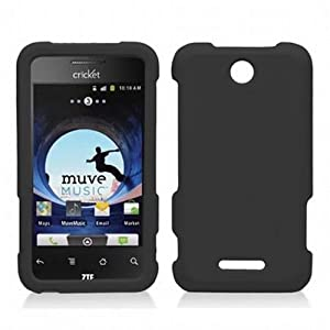 Prepaid android phones ebay electronics cars fashion review ebooks