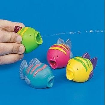 Cool Rubber Duckies front-149205