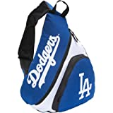 MLB Los Angeles Dodgers Slingback, Medium, Royal