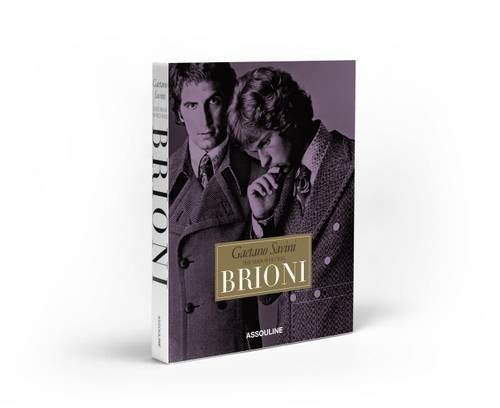 gaetano-savini-the-man-who-was-brioni
