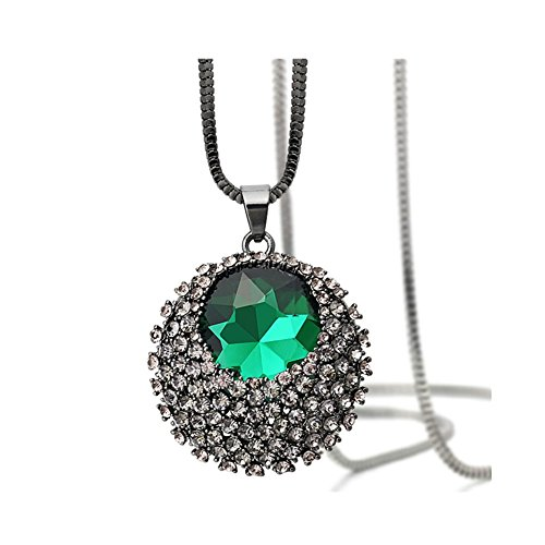 z-p-womens-vintage-style-fashion-temperament-long-set-crystal-pendant-necklace-sweater-chain