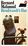Rembrandt's Hat (0140040692) by Malamud, Bernard