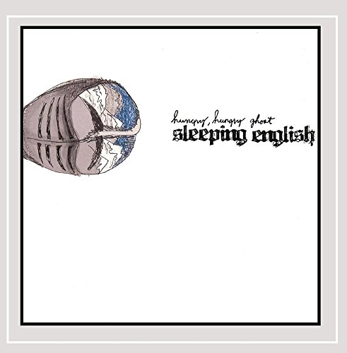 Hungry - Sleeping English