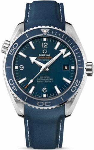 Omega Seamaster Planet Ocean Mens Watch 232.92.46.21.03.001