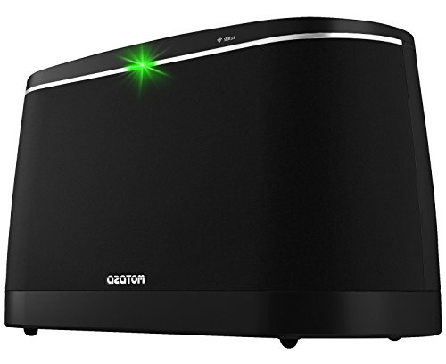 azatomr-stealth-air-2a-speaker-with-airplay-bluetooth-wifi-the-ultimate-speaker-for-streaming-fully-