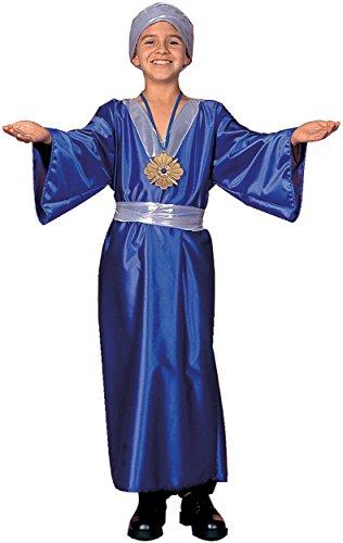 Wiseman Child Costume (Child Wiseman Costume)