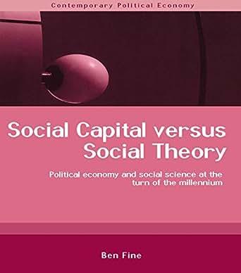 contemporary research in human capital theory Definition of human-capital theory – our online dictionary has human-capital theory information from a dictionary of sociology dictionary encyclopediacom: english.