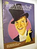 The Fred Astaire story: His life, his films, his friends (0563127775) by British Broadcasting Corporation