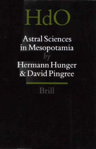 handbook-of-oriental-studies-section-1-the-near-and-middle-east-astral-sciences-in-mesopotamia-handb