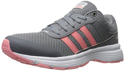 Adidas Performance Women S Lite Slip On Running Shoe