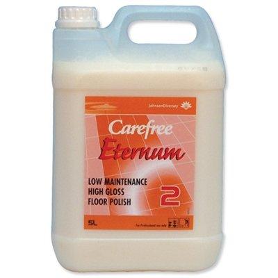 carefree-eternum-floor-polish-low-maintenance-high-gloss-step-two-5l-ref-469000