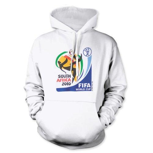 adidas World Cup 2010 Logo