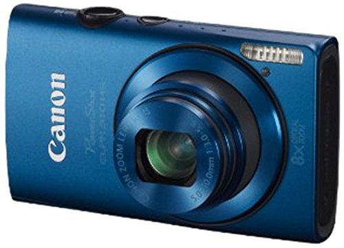 canon-powershot-elph-310-hs-121-mp-cmos-digital-camera-with-8x-wide-angle-optical-zoom-lens-and-full