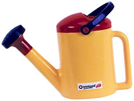 Spielstabil 1 Liter Watering Can