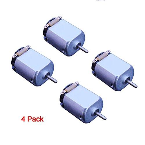 science-wiz-dc-motors-working-voltage-range-5-to-30v-pack-of-4