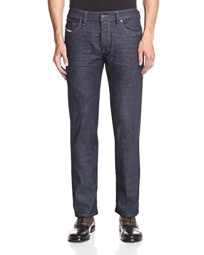 Diesel Men's Safado Straight Jean