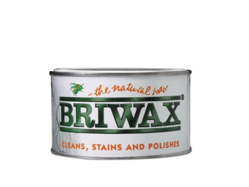 briwax-400g-wax-polish-antique-pine