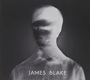 James Blake [2CD Deluxe Edition]