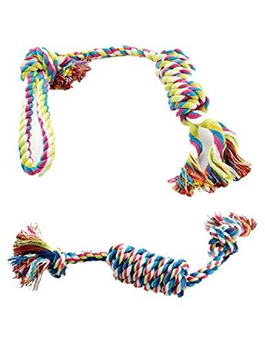 wowowo-tm-hund-seil-kauen-spielzeug-hund-tug-toys-langlebig-2-stuck-zufallige-farbe