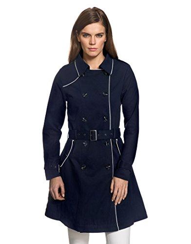 eleganter parka dekor vista jacket