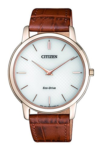 Citizen-Men's Watch-AR1133-15A