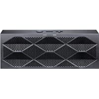 Jawbone Mini Jambox Portable Speaker