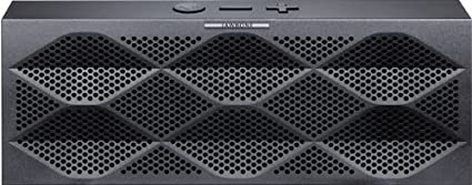Jawbone-MINI-JAMBOX-Wireless-Bluetooth-Speaker