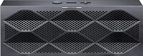 Jawbone MINI Jambox Enceintes PC / Stations MP3