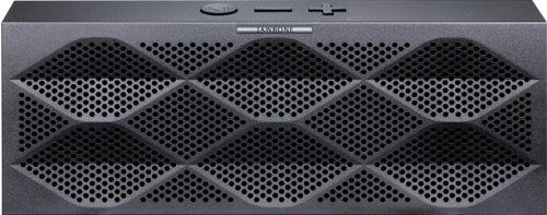 jawbone-jambox-wireless-bluetooth-speaker-graphite-facet-standard-packaging