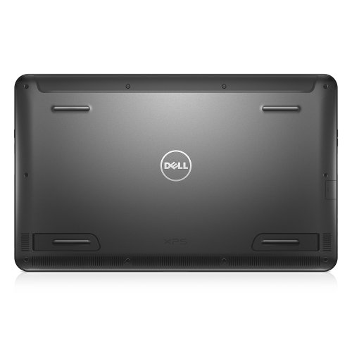 dell xps 18 portable 18 4 touchscreen all in one desktop. Black Bedroom Furniture Sets. Home Design Ideas