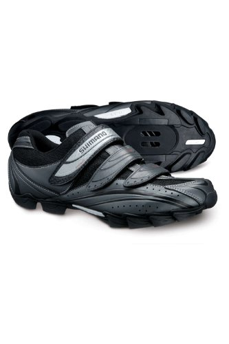 Shimano MTB-shoe SH-M077 (Size: 46)