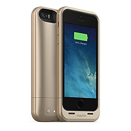 Mophie-Juice-Pack-Air-1700mAh-Battery-Case-(For-Apple-IPhone-5-5s)