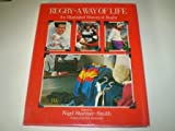 img - for Rugby, a Way of Life book / textbook / text book