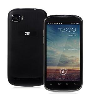 ZTE V970M GRAND X 4.3
