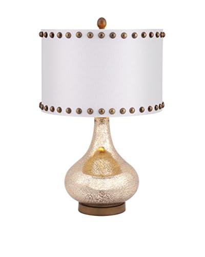 Essentials Celebrations Lamp, , 21h x 15d