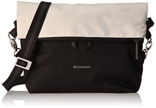 sherpani-messenger-bag-38-inch-118-liters-birch
