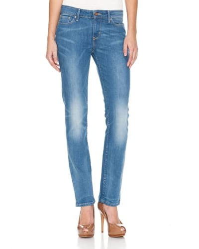 Levi's Jeans New Slight Curve Classic Tight
