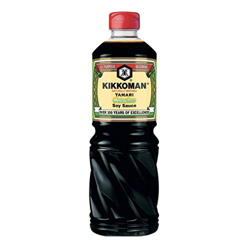 kikkoman-naturellement-sauce-brassee-tamari-gluten-soy-gratuit-1-litre-1l