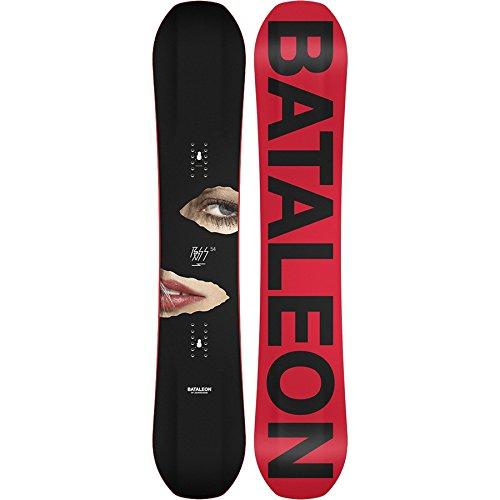 Bataleon Boss Snowboard [並行輸入品] 152cm